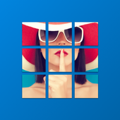 Giant Square for Instagram Latest Version Download