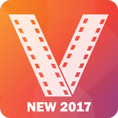 ViaMade Video Downloader Guide APK 1.0