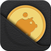 World coins 2.29 Android for Windows PC & Mac
