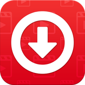 Quick HD Video Downloader APK 1.0