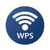 WPSApp For PC