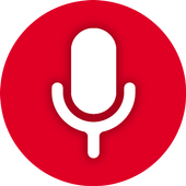 Sound Recorder  Latest Version Download