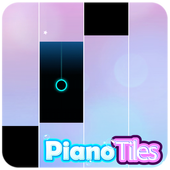 BTS - Heartbeat (BTS WORLD OST) on Piano Tiles 1.0 Latest Version Download