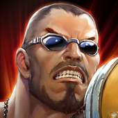 Champion Strike APK v1.58.3.3 (479)