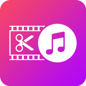 Video cutter & Mp3 Cutter  APK 1.2.1