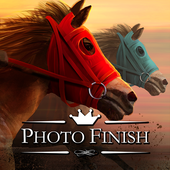 Photo Finish Horse Racing Latest Version Download