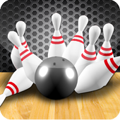 3D Bowling 2.9 Latest Version Download