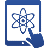 Chemistry MCQ Latest Version Download