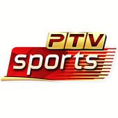 PTV Sports Live Streaming 2.0 Android for Windows PC & Mac