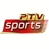 PTV Sports Live Streaming APK 2.0