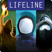 Download Lifeline Library 1.0.5 APK File for Android