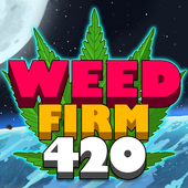 Download Weed Firm 2 2.9.78 APK File for Android