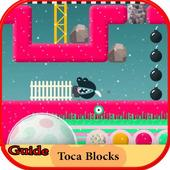 guide toca blocks APK v1.0 (479)