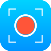 Super Screen Recorder–REC Video Record, Screenshot 4.3.1.3_rel