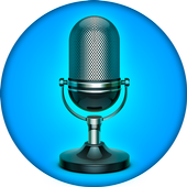 Translate voice - Translator Latest Version Download