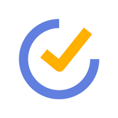 TickTick: To Do List with Reminder, Day Planner APK 5.9.1.2