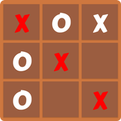 Tic Tac Toe Mini  Latest Version Download