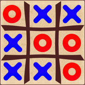 Tic Tac Toe Latest Version Download