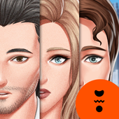 Download Love Influencer 3.7.2 APK File for Android