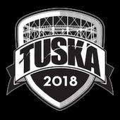 Tuska 7.0.8 Latest Version Download