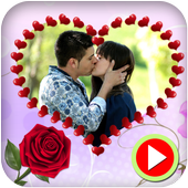 Download Love Video Editor 1.3 APK File for Android