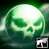 Download Warhammer: Chaos & Conquest - Build Your Warband 1.10.65 APK File for Android