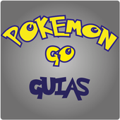 Guia Pokemon Go