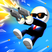 Johnny Trigger 1.6.4 Android for Windows PC & Mac