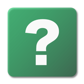 General Knowledge Quiz APK v1.0.2.2.1 (479)
