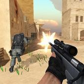 Counter Ops 1.0.2 Android for Windows PC & Mac