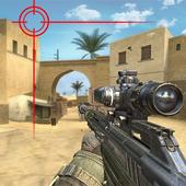 Download Counter Terrorist - Gun Shooting Game 63.9 APK File for Android
