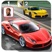 Desert Racing 2018  3.2 Android Latest Version Download