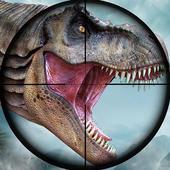 Dinosaur Hunter 2018  APK 4.3