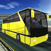 Euro Bus Simulator 2018 Latest Version Download