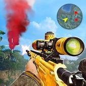 FPS Hunter APK 2.3