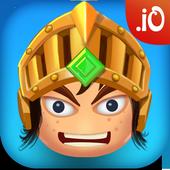 Kings.io - Realtime Multiplayer io Game  APK 1.3