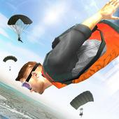 Wingsuit Simulator 3D - Skydiving Game  Latest Version Download