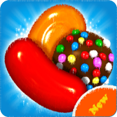 Guides Candy Crush Saga APK v1.1 (479)