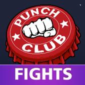 Punch Club: Fights APK 1.1