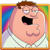 Family Guy The Quest for Stuff Latest Version Download