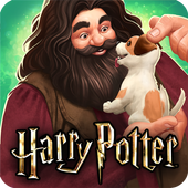 Harry Potter APK v2.9.1 (479)