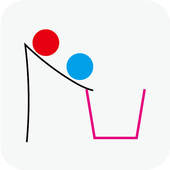 Draw Physics Line Latest Version Download
