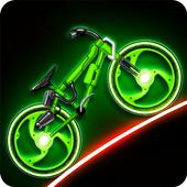 High Speed Extreme  Bike Race Game: Space Heroes 3.53 Latest Version Download