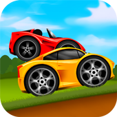 Fun Kid Racing Latest Version Download