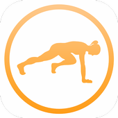 Daily Cardio Workout - Aerobic Fitness Exercises  Latest Version Download