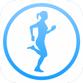 Daily Workouts - Exercise Fitness Routine Trainer APK v6.00 (479)