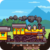 Tiny Rails Latest Version Download