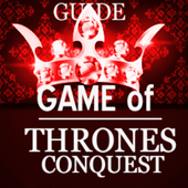 Download Guide for Game of Thrones Conquest 1.0 APK File for Android