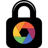 Download Touch Lock Screen Easy & strong photo password 1.31 APK File for Android