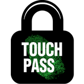 Download Touch Lock Screen Easy & strong photo password 1.22 APK File for Android